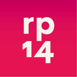 #rp14